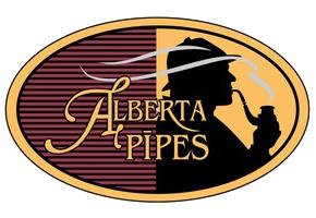 Alberta Pīpes, elektroniskās cigaretes, e-cigaretes šķidrumi, e-šķidrums, airpuf
