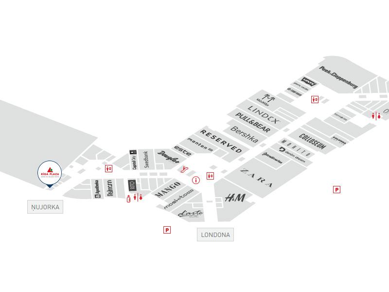 airpuf riga plaza, e-cig stends, e-cigarešu veikals riga plaza, e-šķidrumi, elektroniskās cigaretes
