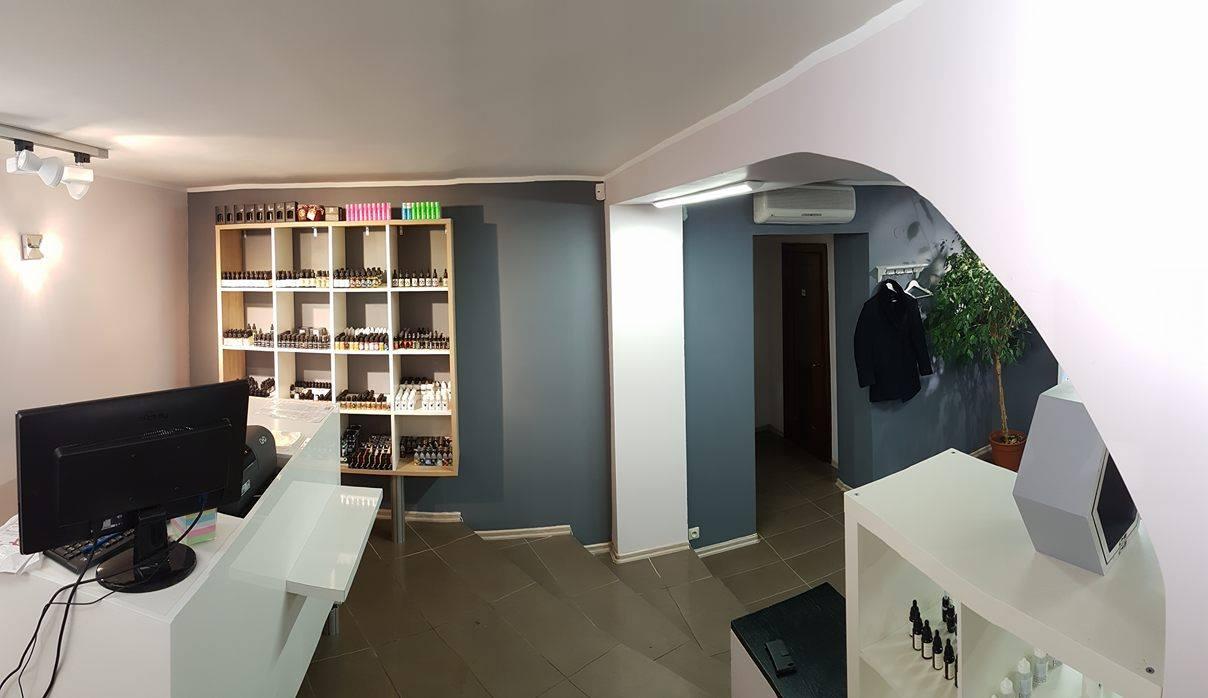 airpuf centrs, e-cigaretes veikals, elektroniskās cigaretes, e-šķidrumi rīgā, vape shop