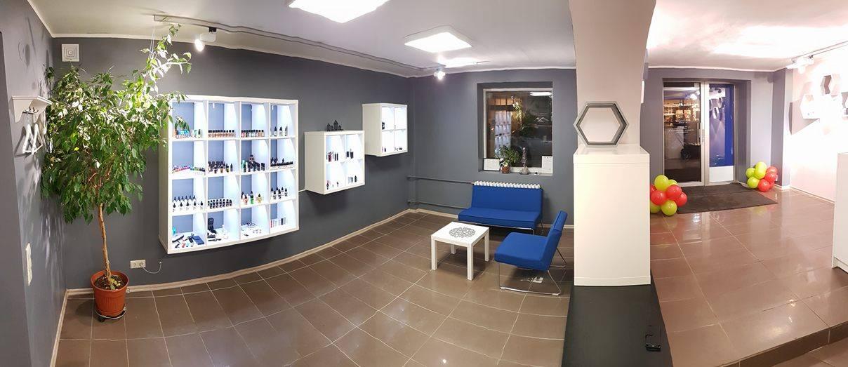 e-šķidrumi centrā, elektroniskās cigaretes, airpuf veikals, vape shop riga
