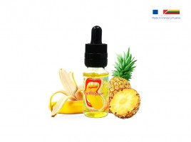 Pacific Breeze e-liquid, big mouth, great taste, best taste, biggest clouds, clouds, ecig, e-liquid, e-cigarette, airpuf