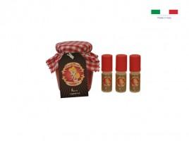cherry bomb e-liquid, italian eliquid, ecigarette, ecig, bestliquid, airpuf