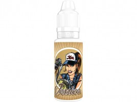 DOLLS e-liquid Jessica by Liquideo, e-liquid, ejuice, e-juice, electronic cigarette liquid, electronic cigarette juice, vape liquid, vape juice, vaping juice, e-cigarette, airpuf