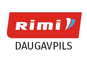 rimi-daugavpils
