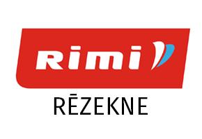 rimi-rezekne