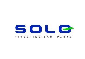 solo-tirdzniecibas-parks