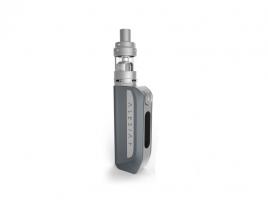 Alesia e-cigarete, elektroniskā cigarete, JWell, airPUF