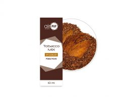 Tabakas Mix e-šķidrums (10ml)