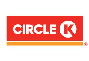 e-cigaretes circle k, elektroniskās cigaretes statoil, e-šķidrumi latvijā, airpuf