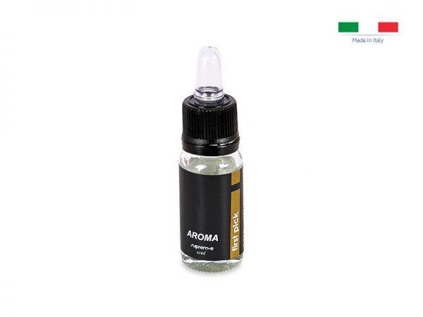 Tabakas e-šķidruma koncentrāts