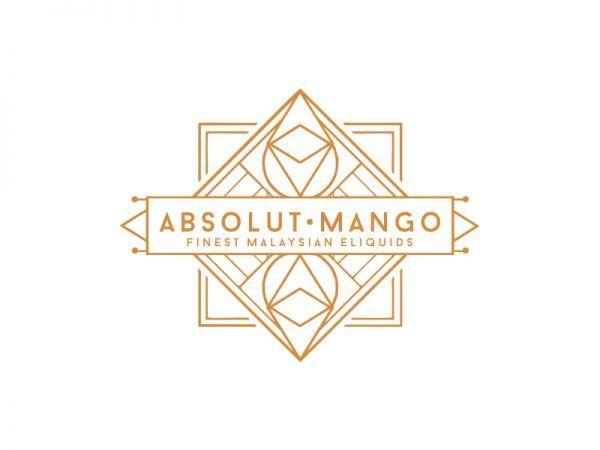 Mango Blackcurrant e-šķidrums