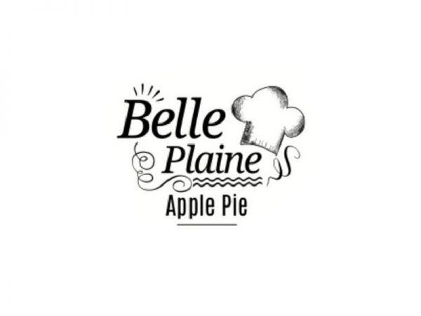 Belle Plain e-šķidrums