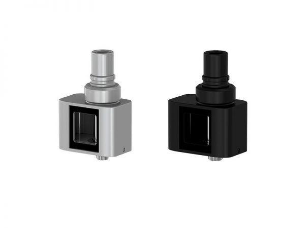 Cuboid Mini klearomaizers no Joyetech