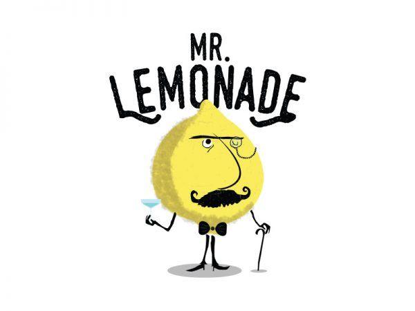 Fresh Limonade e-šķidrums