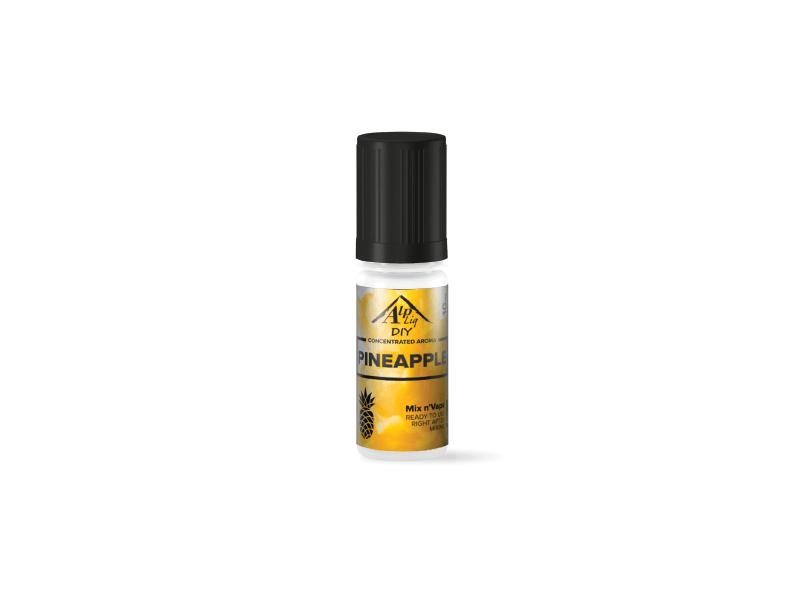Pineapple e-šķidruma koncentrāts