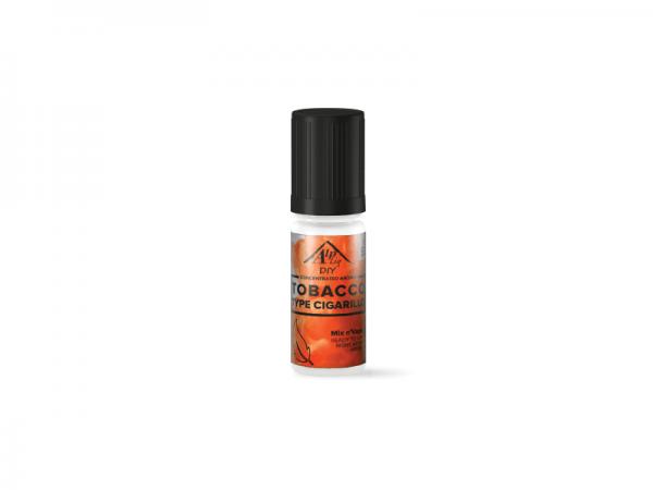 Tobacco Cigarillo e-šķidruma koncentrāts