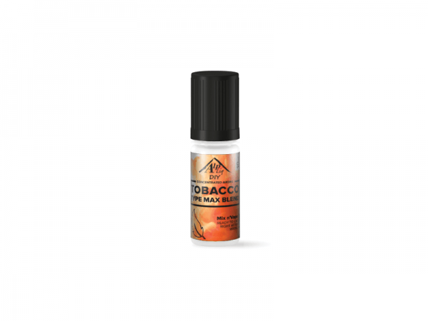 Tobacco Max Blend e-šķidruma koncentrāts