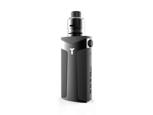 Traxx E-Cigaretes MODs no JWell