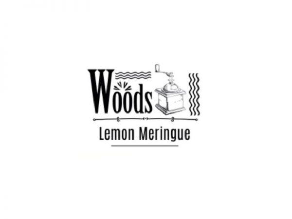 Woods e-šķidrums