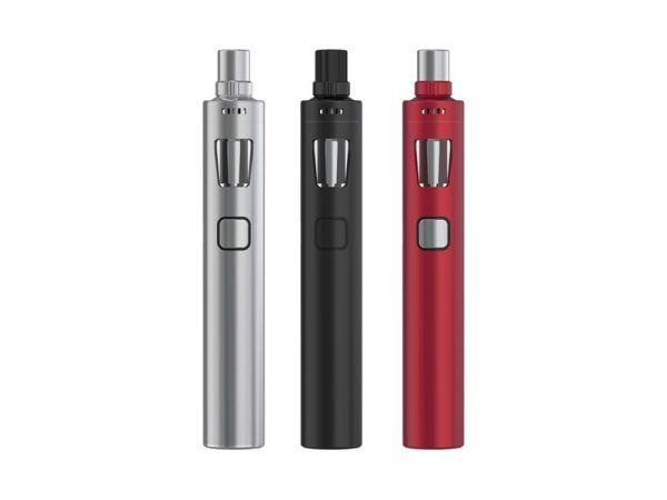 eGo AIO Pro E-cigarete no Joyetech