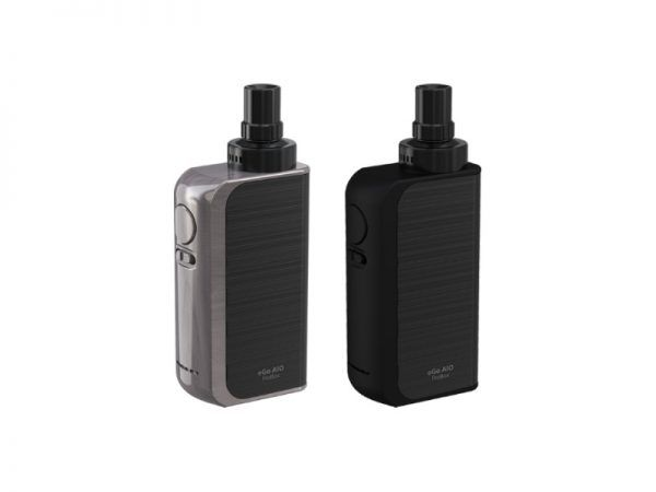 eGo AIO ProBox no Joyetech