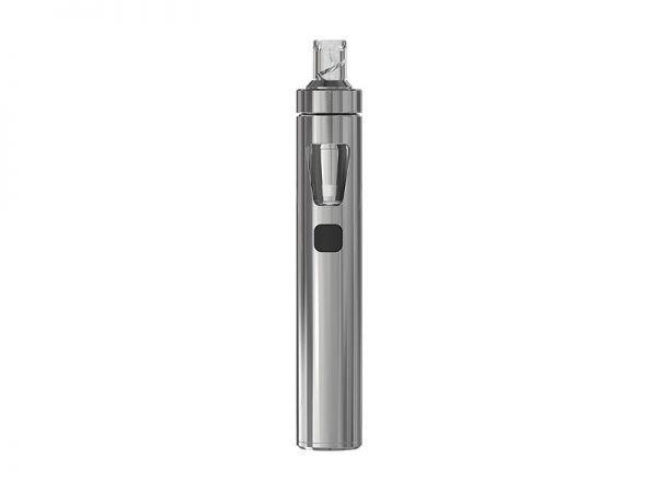 eGo AIO E-cigarete no Joyetech