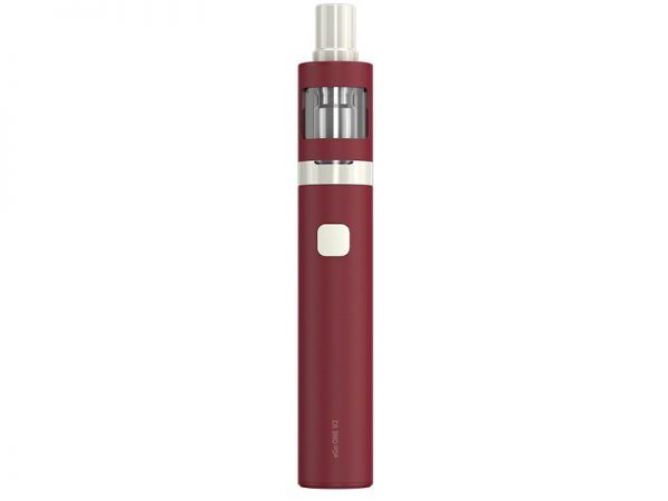 eGo ONE V2 e-cigarete no Joyetech