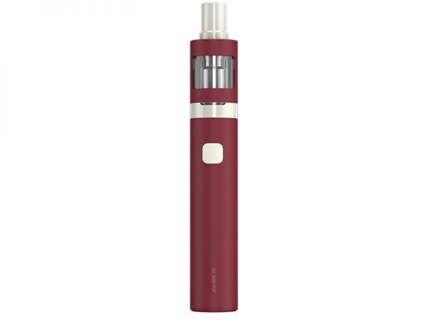 eGo ONE V2 e-cigarete no Joyetech