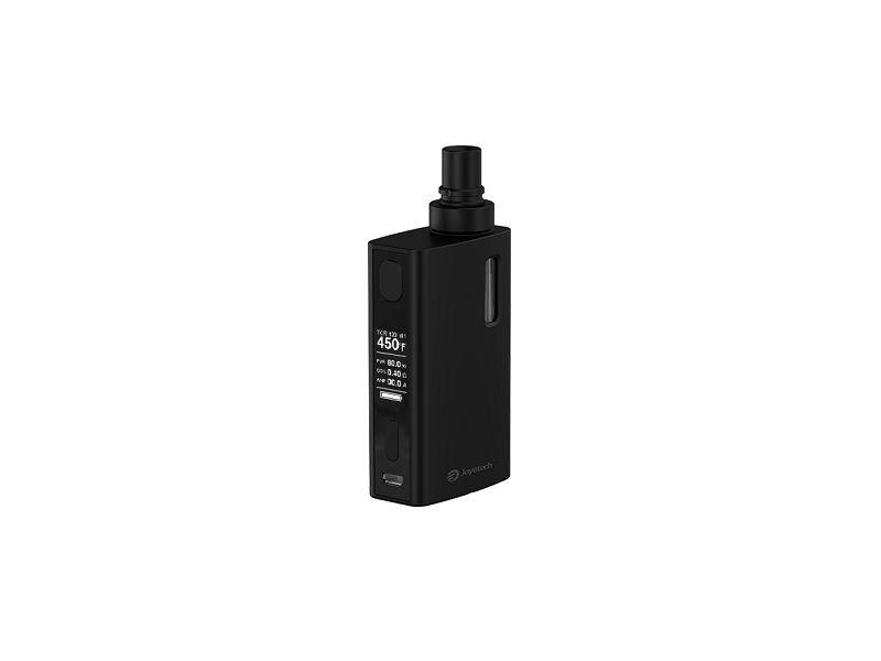 eGrip 2 e-cigaretes komplekts no Joyetech