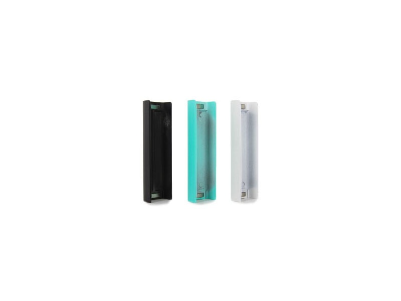 eVic-VTC Mini baterijas vāciņi