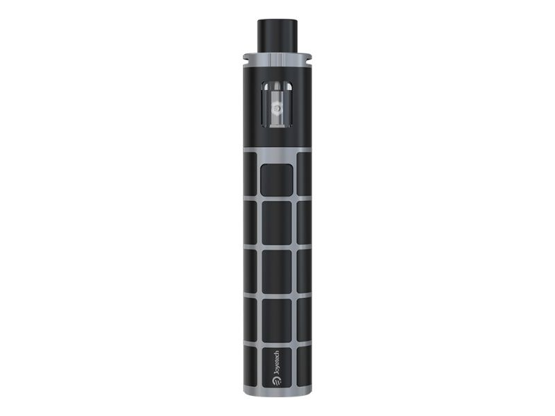 eGo ONE TFTA E-cigarete no Joyetech