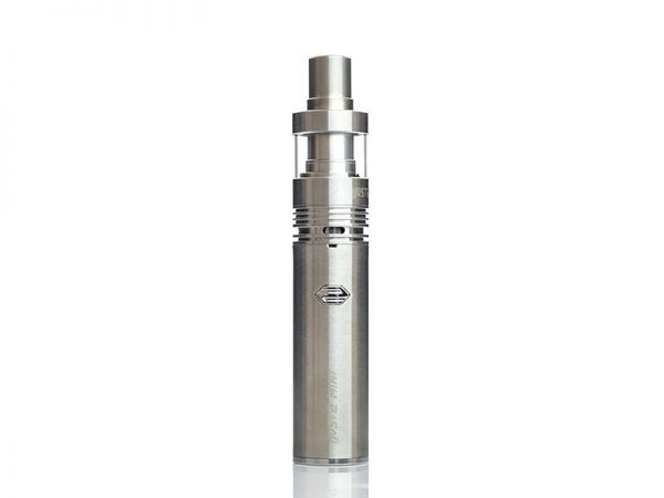 iJust 2 Mini E-cigarete no eLeaf