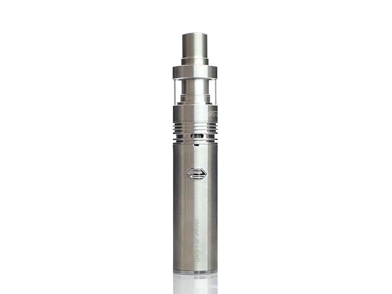 iJust 2 Mini E-cigarete no eLeaf