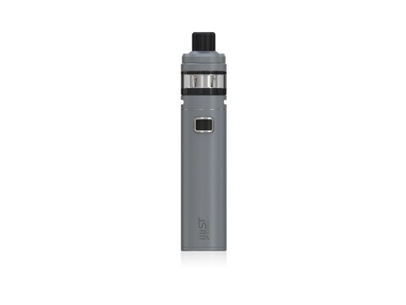 iJust NexGen E-cigarete no eLeaf