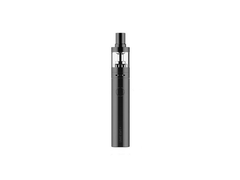 iJust Start Plus E-cigarete no eLeaf