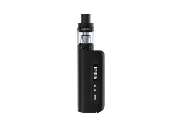 OSUB 80W Baby E-Cigarete no SMOK