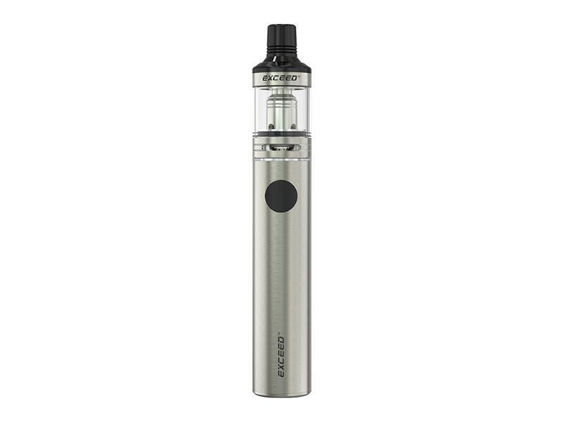 exceed d19 e-cigarete, elektroniskā cigarete, ecig veikals, airpuf