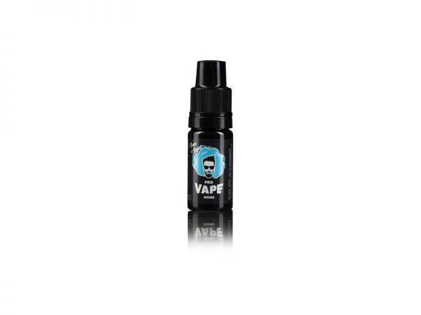 Iron Angel e-šķidruma aroma, koncentrāts, šķidruma aromāts, pro vape, airpuf