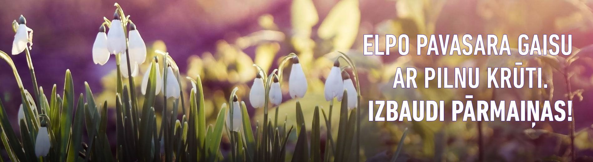 e-cigaretes, e-šķidrumi, elektroniskās cigaretes, e-cigaretes šķidrumi, pavasaris, pavasara akcija, airpuf